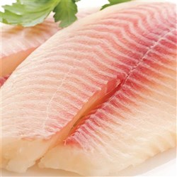 BARRAMUNDI FILLETS SKINLESS 200/300 5KG