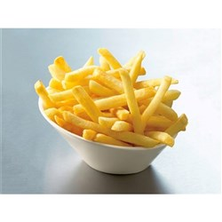 CHIP 10MM ULTRA FAST (4 X 3.5KG) #43081 EDGELL