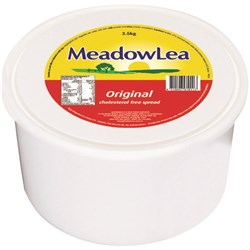 MARGARINE TUB 1KG(12) MIRACLE