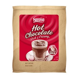 DRINKING CHOCOLATE 13KG #12019797 NESTLE