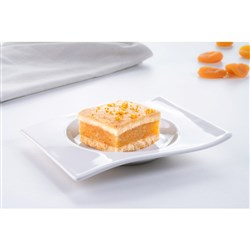 APRICOT FRUIT PIE (40 X 80GM)(4) PROPORTION FOODS