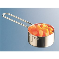 CARROT DICED 2KG(8) #T165323 TALLEYS