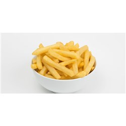 CHIP 13MM GOLDEN YELLOW (3 X 5KG) #4038 TALLEY'S