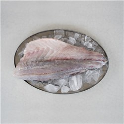 Barramundi Fillet Farmed Skin On