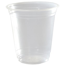 Containers/Cups/Lids