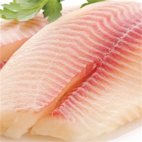 BARRAMUNDI FILLETS SKINLESS 200/300 4.5KG